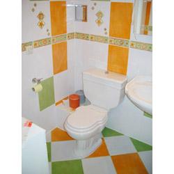 Bunte Bäder irs badezimmer bau planung wien badezimmer farben bäder